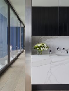 Gordons Bay Residence | madeleine blanchfield architects