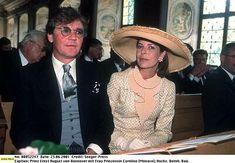 Princess Caroline's Fashion & Style, Part 1: October 2003 - July 2010 - The…