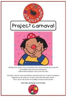 Project Carnaval