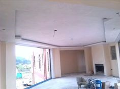 We design, create and deliver best Drywall,ceiling and bulkheads  at competitive prices with prompt, professional and friendly service.www.1squarem | 42872455