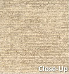 Calvin Klein Home Mesa Msa01 Gypsm Area Rug A Mix Of Eco Friendly Fibers