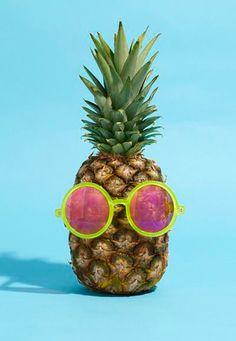 Resultado de imagem para imagens de abacaxi tumblr