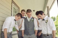 Google Image Result for http://www.bridalguide.com/sites/default/files/article-images/PHOTO-OF-THE-DAY/groom-groomsmen-prayer-michelle-zahn.jpg