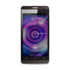 JIAYU G3 Smartphone Display 4.5 pollici HD IPS Android 4.2 MTK6589T quad core 1.5GHz UMTS/3G http://www.androidtoitaly.com/goods.php?id=1447 frequenza cpu	quad core, 1.5ghz risoluzione display	    1280*720 rom     4gb      ram     1gb   fotocamera posteriore	   8 mp