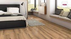 #HARO #padló #floor #flooring #ibd #ibdesign #nappali #háló #home #interior #interiordesign #idea