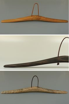 Home/ Shakermöbel, Shaker furniture Bamboo Design, Wood Design, Coat Hanger, Clothes Hanger, Hangers, Interior Design Living Room, Interior Decorating, Coat Shoes, Shaker Furniture