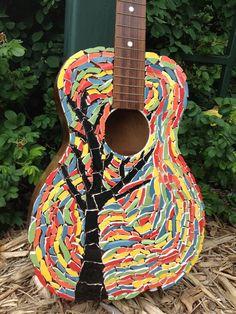 Cool Guitar Stuff : cool guitar stuff on pinterest guitar electric guitars and acoustic guitars ~ Hamham.info Haus und Dekorationen