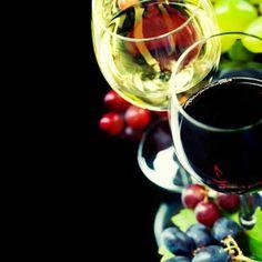 Tecnovino vino tinto Tiendeo
