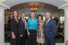 Cultural leadership celebrated at Laurel Awards dinner - w/photos
