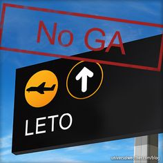 The Closing of Torrejon Airport Madrid – Changes Happening in February: After years of enjoying easy access to convenient Torrejon (LETO), general aviation (GA) operators are losing ability to use the popular airfield. LETO is about to close to all aviation movements other than approved military flights.