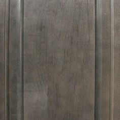 Graphite is available on Maple for all four product lines. It is also offered on Gray Kitchen Cabinets Graphite lines Maple offered product Shaker Kitchen Cabinets, Maple Cabinets, Painting Kitchen Cabinets, Kitchen Cabinet Color Schemes, Cabinet Paint Colors, Gray Stained Cabinets, Grey Cabinets, Weathered Grey Stain, Staining Cabinets