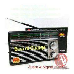 Classic Portable Radio (R-3)@Rp. 235.000,-  http://rumahbrand.com/radio/1260-classic-portable-radio.html  #radio #klasik #radioklasik #classicradio #radiomurah #jadul #radiojadul #fancyradio #radioportable #portable #rumahbrand #radiodoelo #tempodulu #radiogrosir #classic #vintage #rumahbrandotcom #5band #3band #4band #fm #am #sweat