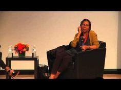 Public Programs Express: bell hooks and Gloria Steinem - YouTube