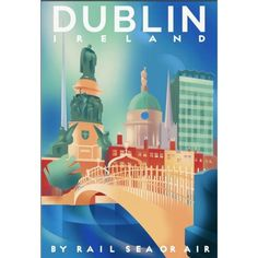 Eirlooms offers a fabulous selection of Irish craft and design. Many pieces are exclusive to Eirlooms, and make gifts to be cherished. Ireland Map, Dublin Ireland, Emerald Isle, Home Pictures, Pebble Art, Travel Posters, Vintage Posters, Taj Mahal, Branding Design