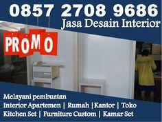 ideas kitchen loft design interiors for 2019 Country Interior Design, Loft Interior Design, Lobby Interior, Loft Design, Design Hotel, Simple Apartment Decor, Apartment Interior Design, Jakarta, Design 3d