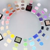 Robert Jones' 'Learn Make Up Color Theory', a video everyone should have in their makeup arsenal.