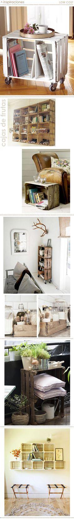 Source: http://www.tres-studio-blog.com/2012/05/decoracion-low-cost-hazlo-tu-cajas-de.html