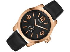 Ceas Guess W13575G1 - http://blog.timelux.ro/ceas-guess-w13575g1-2/