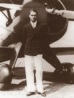 Explore the best Howard Hughes quotes here at OpenQuotes. Quotations, aphorisms and citations by Howard Hughes Howard Hughes, Business Magnate, Tv Station, Jane Russell, Texas History, Old Photos, Vintage Photos, New Jersey, American History