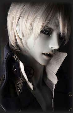 1/3 bjd doll  Gluino bjd sd doll big handsome male with free eyes +face make up