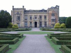 Photos of Elvaston Castle, Elvaston - Attraction Images - TripAdvisor