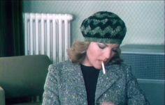 Film Noir Photos: Search results for romy schneider