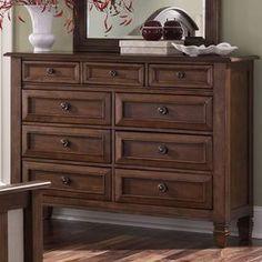 Taylor Dresser