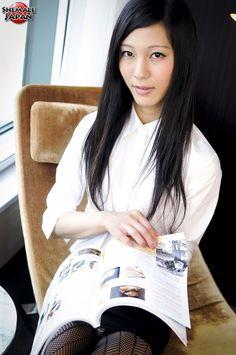 ニューハーフ「中澤チュリン (chuling nakazawa) 」の無修正画像 - Shemale Japan(シーメールジャパン)