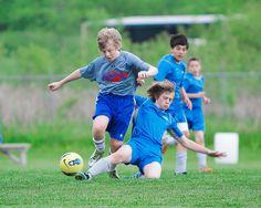 Sport+dla+twojego+dziecka?+Jego+przyszłość+zależy+od+ciebie!