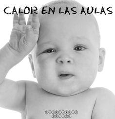 Cuéntamelo Bajito: Calor en las aulas de la Comunidad de Madrid