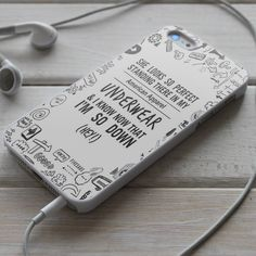 Shadeyou Phone Cases - 5SOS She Looks So Perfect Lyrics - iPhone 4/4S, iPhone 5/5S/5C, iPhone 6 Case, Samsung Galaxy S4/S5 Case, $19 (http://www.shadeyou.com/5sos-she-looks-so-perfect-lyrics-iphone-4-4s-iphone-5-5s-5c-iphone-6-case-samsung-galaxy-s4-s5-case/)