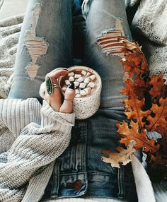Autumn love..~starla~