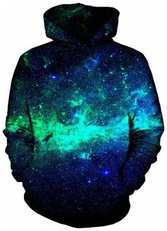 - Fabric: 100% Polyester - Same design on front and back - 100% all over print - Sublimated for ULTIMATE vibrancy - Design will never peel, flake, or crack - Soft to the touch - Warm and Cozy - EDM an