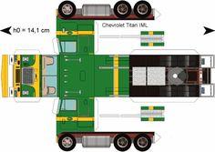 TruckIML.gif (1111×789)