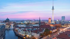 4 Days in Berlin Itinerary - Alexanderplatz Berlin Street, Berlin City, Berlin Photography, Street Photography, Museum Island, East Side Gallery, Brandenburg Gate, Central And Eastern Europe, Holocaust Memorial