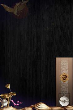Construcción Bienes Raíces Fondo Negro Estilo Minimalista Arte Floral, Minimalist Fashion, Movie Posters, Black, Style, Black Backgrounds, Background Designs, Minimalist Style, Banners