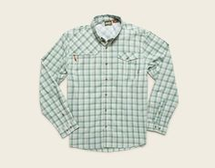f01a9557985d5 16 Best Clothing images | Man fashion, Gingham, Male fashion