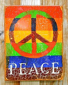 Peace is trendy again! Woodstock 1969 decorations are HOT in 2014 -- Epic Rights along with Perryscope Represents Woodstock for Branding and Licensing