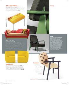 Interior Design - USA