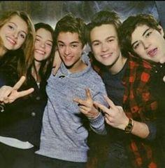 Serie Disney, Disney Shows, Zack Y Cody, Disney Channel, Emma Watson, Actors & Actresses, Bff, Music Videos, Tv Shows