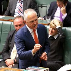 Budget Turnbull refuses to confirm cost of corporate tax plan despite Opposition pressure - ABC News National Safety, 10 Years, Budgeting, Lashes, The Past, Politics, Australia, China, How To Plan