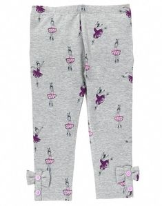 Appear like a superstar in all age group with the young one & Baby boy leggings, remarkable designs, patterns or colors. Baby Boy Leggings, Leggings Outfit Summer, Toddler Leggings, Kids Outfits Girls, Cute Outfits For Kids, Toddler Outfits, Baby Boy Outfits, Toddler Girls, Baby Boys