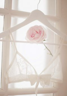 """Beautiful Lingerie Collection by """"The Cherry Blossom Girl"""" ♥ Красива колекция бельо от """"The Cherry Blossom Girl"""" 