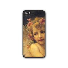Hey, I found this really awesome Etsy listing at https://www.etsy.com/listing/168195865/angel-phone-case-vintage-phone-case