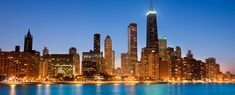ACA Business Club of Chicago - American Club Association