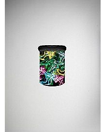 Smoke Stash Jar - 3 oz