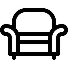 Base, Furniture, Instagram, Home Decor, Wall, Drawings, Free Icon, Draw, Stamps