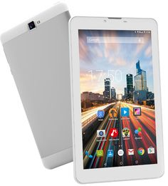 ARCHOS 70b Helium, Tablets - Overview