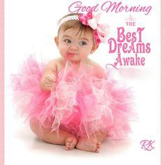 Good Night Images Cute Baby Girl Imaganationfaceorg