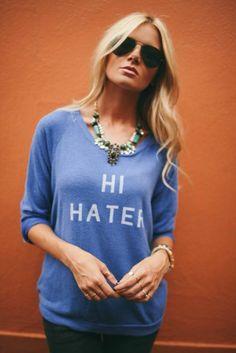 awesome cotton shirt